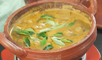 Dry-fish-curry