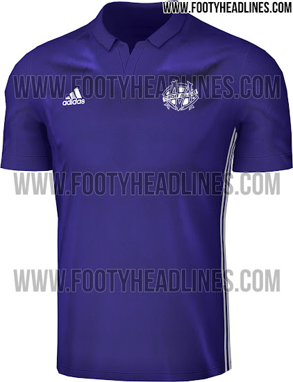 olympique-marseille-17-18-third-kit-2.jpg