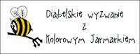 http://diabelskimlyn.blogspot.com/2016/05/diabelskie-wyzwanie-z-kolorowym.html