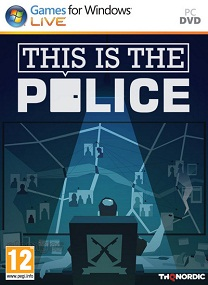 this-is-the-police-pc-cover-www.ovagames.com