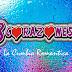 8 Corazones – Piensa en Mi (Maxi & Josema)