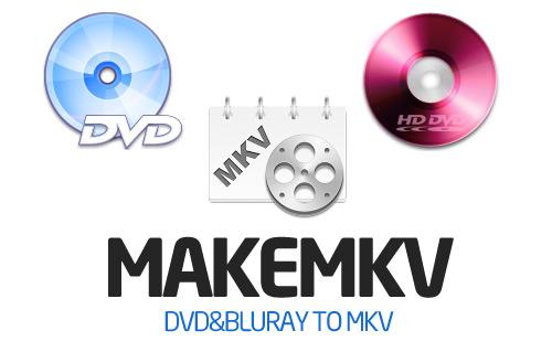 makemkv registration code november 2018