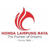 Honda Lampung Raya