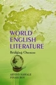 World English Literature: Bridging Oneness