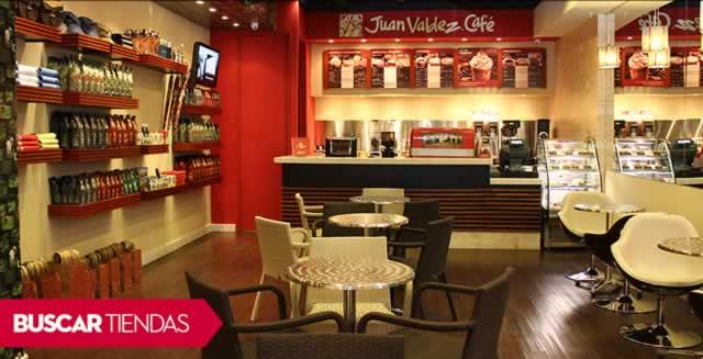 juan-valdez-cafe