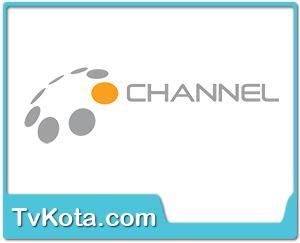 Live Streaming O Channel TV Nonton Siaran Langsung Online Tanpa Buffering