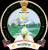UKSSSC-Uttarakhand-Exam-Recruitment-Current-Career-Openings-12th-Pass-Bharti