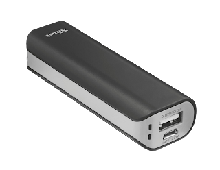 POWER BANK TRUST 21221