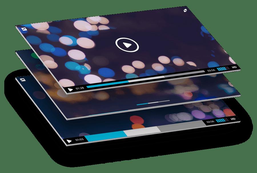 вырезать музыку онлайн видео