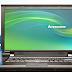"🔥LENOVO L520 15.6""- Intel Core i3""🔥"