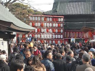 鎌倉えびす