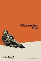 Free Fire Cillian Murphy Poster 2 (34)