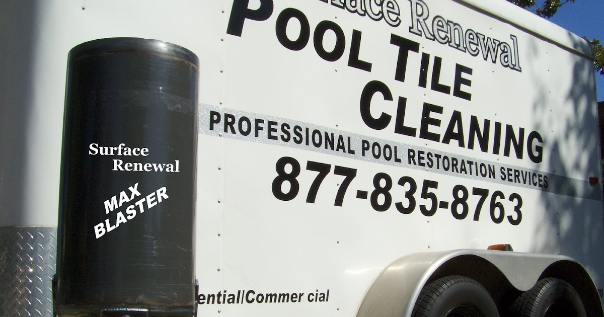 pool tile cleaning pro 877 835 8763 orange county los angeles riverside palm springs