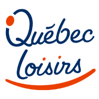 http://www.quebecloisirs.com/?utm_source=Blogue&utm_medium=Read%20Listen%20Feel%20&utm_campaign=Blogue