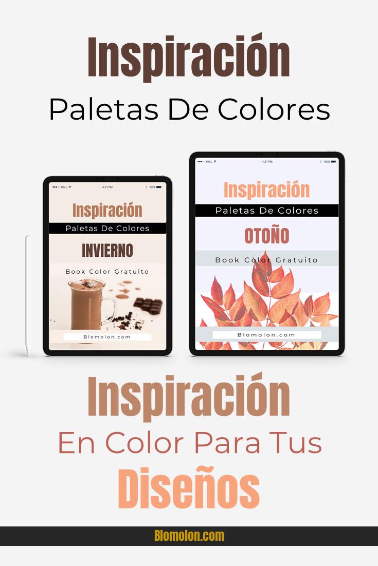 color_e-books_2