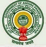 AP SSC - 10th Results 2015