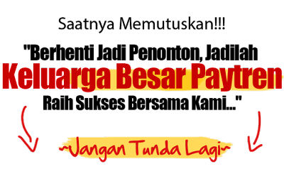 Gabung PayTren