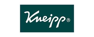 http://www.kneipp.cz/
