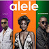 AUDIO | Seyi Shay Ft. Flavour & Dj Consequence – Alele | Download Mp3 [Official Music Audio]