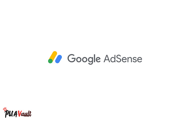 How to Setting Custom Ads.txt for Adsense Account (Blogger)