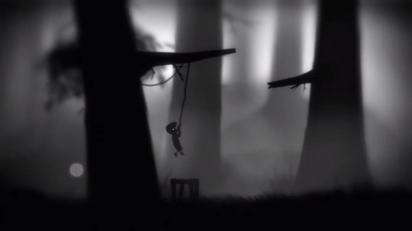 Download LIMBO Mod Lite Apk Data Obb Tested Works