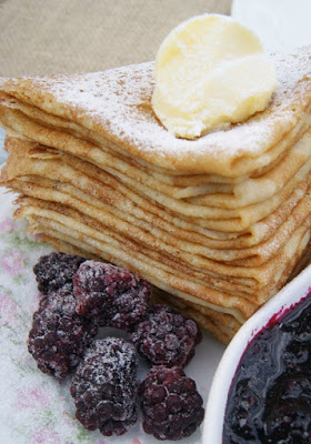 http://www.prepareandnourish.com/2015/12/grain-free-french-crepes-recipe/