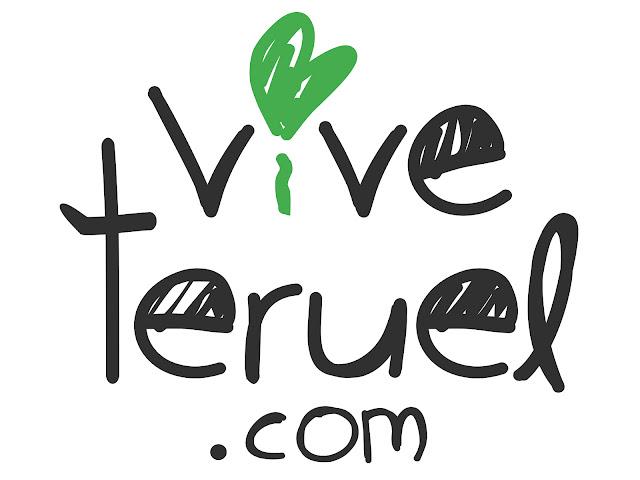 http://viveteruel.com