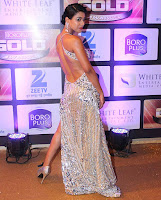Nia Sharma..7.jpg