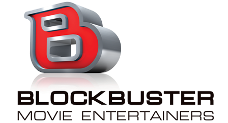 blockbuster all movie first download bollyshare