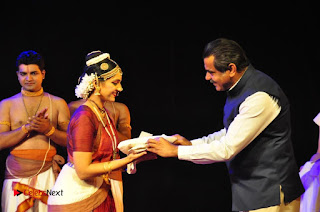 Gudi Sambaralu 2017 Stills  0046.jpg