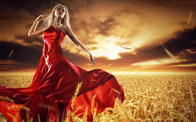 Beautiful Hot Girls HD Wallpapers