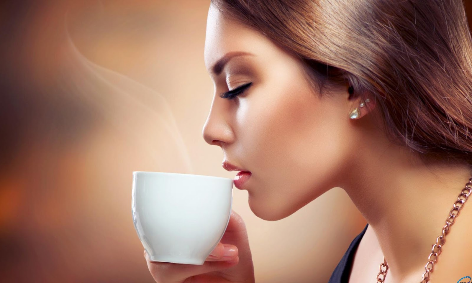 Kopi Krimer sehat dan manis di dalam kopi