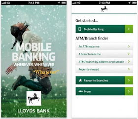 Smart Finance: List: Direct Download Links to Updated Nigerian Banks