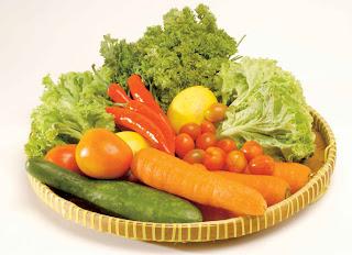 10-Pantangan-Makanan-Yang-Wajib-Dihindari-Ketika-Sakit-Tipes