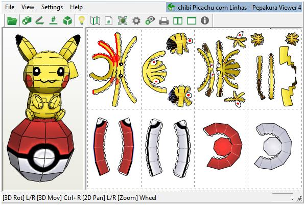 the commercial pokemon trend essay Papersmall original essays writing by lindashelp original essays writing browsed by category: future trends in commercial or public procurement.