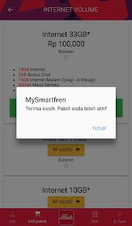 https://www.sedikitilmu.com/2018/10/internetan-pakai-kartu-smartfren-dengan.html