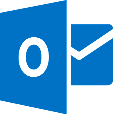 Why is Microsoft Outlook the best Email Client