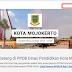 Cara Cek Hasil Seleksi PPDB Online Kota Mojokerto  2018/ 2019