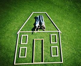 Beli Rumah