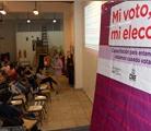 10-11 Bellas Artes IV-parallax