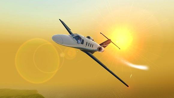 take-off-the-flight-simulator-pc-screenshot-www.ovagames.com-4