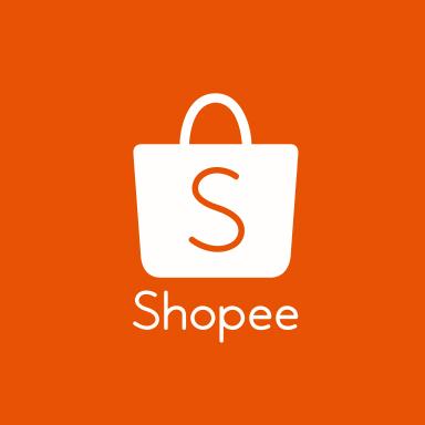 Tips dan Trik Goyang Shopee