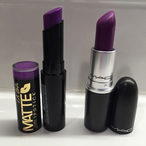 Image Result For Lovemy Makeup Discounted Branded Makeup