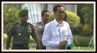 Jokowi, Pencapaian Presiden Jokowi, Presiden, Reaksi lawan politik, revolusi mental dipertanyakan, Partai Politik, Politik,