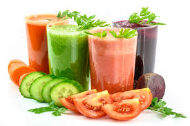 weight loss juice,weight loss tips