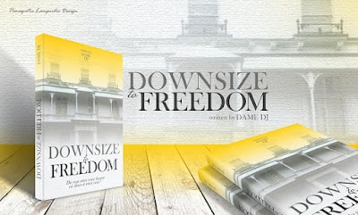 moving, downsizing, home, self-help, home, architecture, living alone, divorce, simplify your life, downsize to smaller home, like smaller home, downsize house, free real estate book