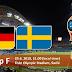 المانيا تنجو من فضيحة كروية امام السويد بهدف لكروز في الوقت الميت