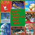 Favorite Family Christmas Read Alouds