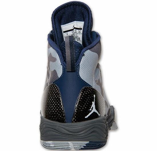 d2f8c685b7a3 ajordanxi Your  1 Source For Sneaker Release Dates  Air Jordan XX8 ...