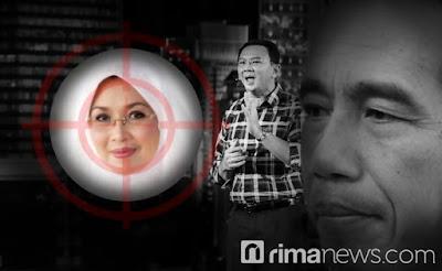 Mabes Polri resmi menegaskan tak perlu memeriksa Jokowi soal kasus Dana Hibah Kwarda Pramuka